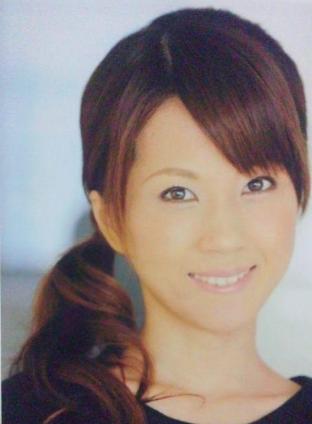 浦安のスペシャルサポーターに後藤 はるかさん就任!!