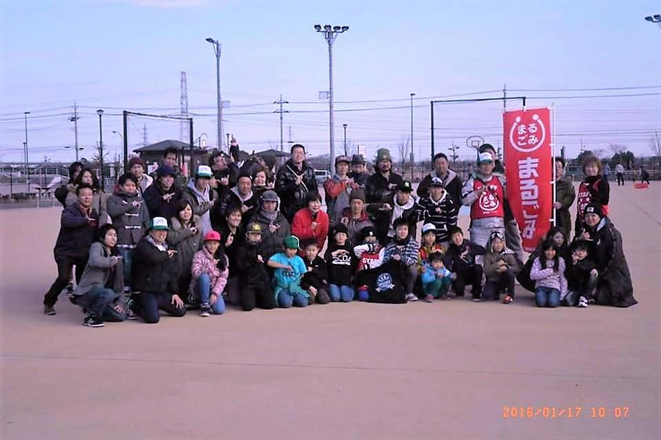 team-ichihara%e5%88%9d%e9%96%8b%e5%82%ac%e3%81%ae%e9%9b%86%e5%90%88%e5%86%99%e7%9c%9f