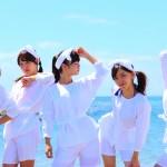 WHiTE BEACH「Tokyo Candoll」準々決勝 出演時間決定!!