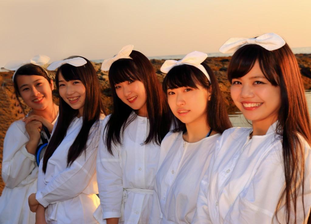 7・29日WBライブイベント19:10出演!!