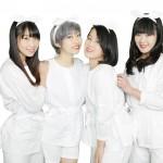 AbemaTV「矢口真里の火曜The NIGHT」にWHiTE BEACHが出演決定!!