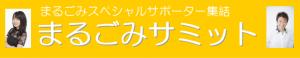 まるごみサミット Summit
