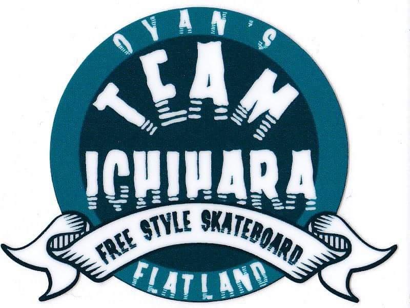 team-ichihara-%e3%83%ad%e3%82%b4